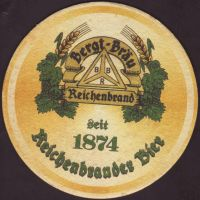 Beer coaster coasters/reichenbrand-1-oboje-small.jpg