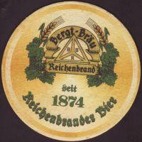 Pivní tácek reichenbrand-1-oboje-small
