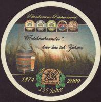 Pivní tácek reichenbrand-2-small