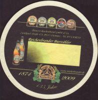 Pivní tácek reichenbrand-2-zadek-small