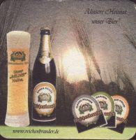 Pivní tácek reichenbrand-3-small