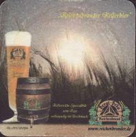 Pivní tácek reichenbrand-3-zadek-small