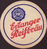 Pivní tácek reifbrau-erlangen-1-oboje-small