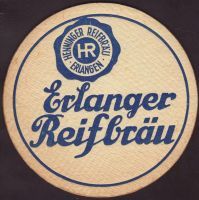 Pivní tácek reifbrau-erlangen-2-oboje-small