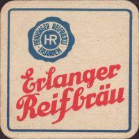 Pivní tácek reifbrau-erlangen-3-oboje-small