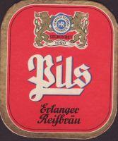 Pivní tácek reifbrau-erlangen-4-small