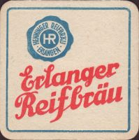 Pivní tácek reifbrau-erlangen-5-small
