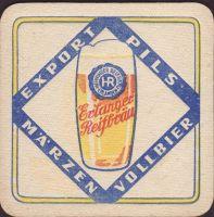 Pivní tácek reifbrau-erlangen-5-zadek-small