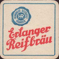 Pivní tácek reifbrau-erlangen-7-small