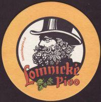 Pivní tácek remeslny-pivovar--lomnice-nad-popelkou-1-small