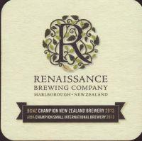 Beer coaster renaissance-1-small
