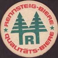 Beer coaster rennsteig-2-small