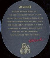 Pivní tácek reschs-1-zadek