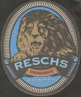 Pivní tácek reschs-3-small