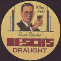 Pivní tácek reschs-4-small