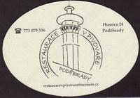 Pivní tácek restaurace-v-pivovare-1-zadek-small