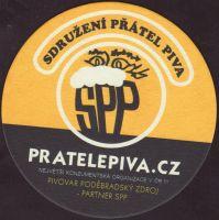 Pivní tácek restaurace-v-pivovare-2-zadek-small