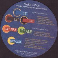 Pivní tácek restaurace-v-pivovare-3-zadek-small