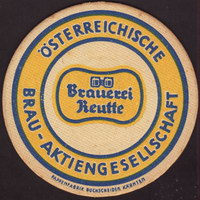 Beer coaster reutte-ausferner-1-small