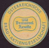 Beer coaster reutte-ausferner-2-small