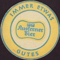 Pivní tácek reutte-ausferner-2-zadek-small