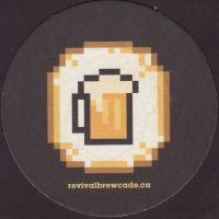 Pivní tácek revival-brewcade-1-small