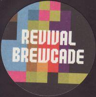 Pivní tácek revival-brewcade-1-zadek-small