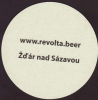 Pivní tácek revolta-1-zadek-small