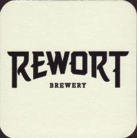Pivní tácek rewort-1-small