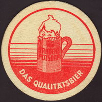 Beer coaster rex-pils-10-small