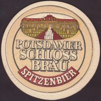 Beer coaster rex-pils-16-small