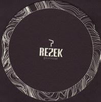 Pivní tácek rezek-1-small