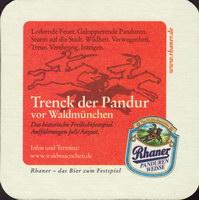Pivní tácek rhanerbrau-10-zadek-small