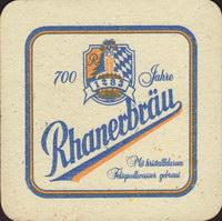 Pivní tácek rhanerbrau-3-oboje-small