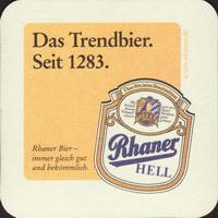 Pivní tácek rhanerbrau-4-zadek-small