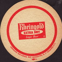 Beer coaster rheingold-2-small