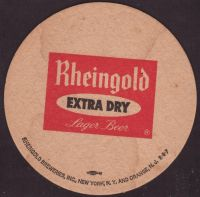 Beer coaster rheingold-3-small