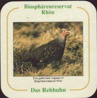 Pivní tácek rhonbrauerei-dittmar-3-zadek-small