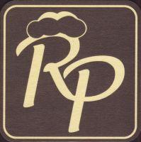 Pivní tácek ricansky-1