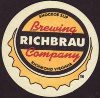 Beer coaster richbrau-1-small