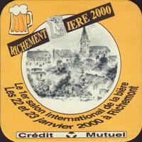Bierdeckelrichement-iere-2000-1-small