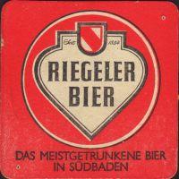 Bierdeckelriegeler-10-small
