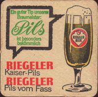 Bierdeckelriegeler-10-zadek-small