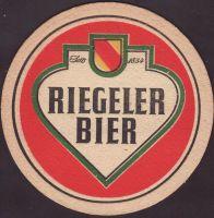Bierdeckelriegeler-11-small