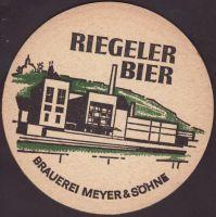 Bierdeckelriegeler-11-zadek-small