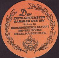 Bierdeckelriegeler-12-small