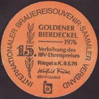 Bierdeckelriegeler-12-zadek-small