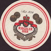 Bierdeckelriegeler-2-small