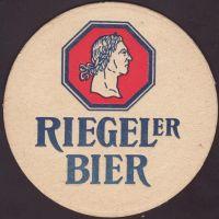 Bierdeckelriegeler-3-small