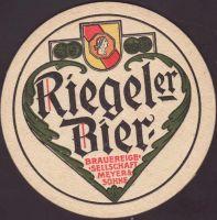 Bierdeckelriegeler-3-zadek-small
